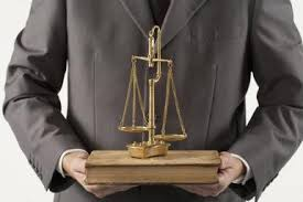 Guide on How to Find the Right Divorce Lawyers